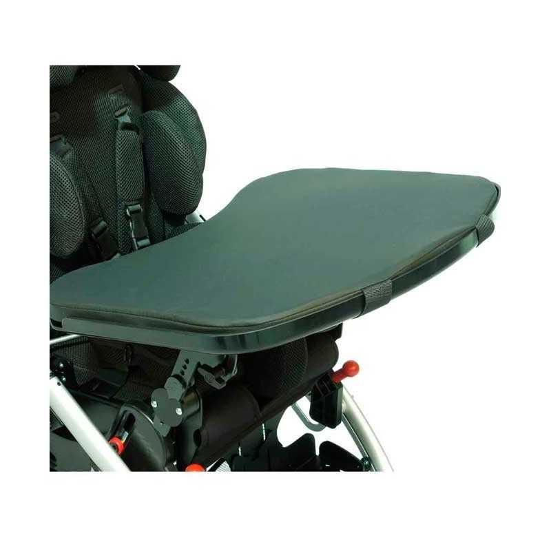 Bandeja para Mesa REHAGIRONA Shuttle Discovery accesorio para silla pc