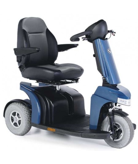 SUNRISE Elite 2 XS scooter de movilidad