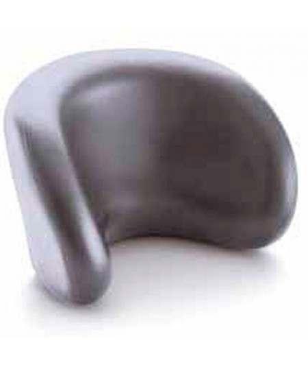 Reposacabeza, soporte de cuello ergonómico para sillas INVACARE Aquatec Ocean Vip