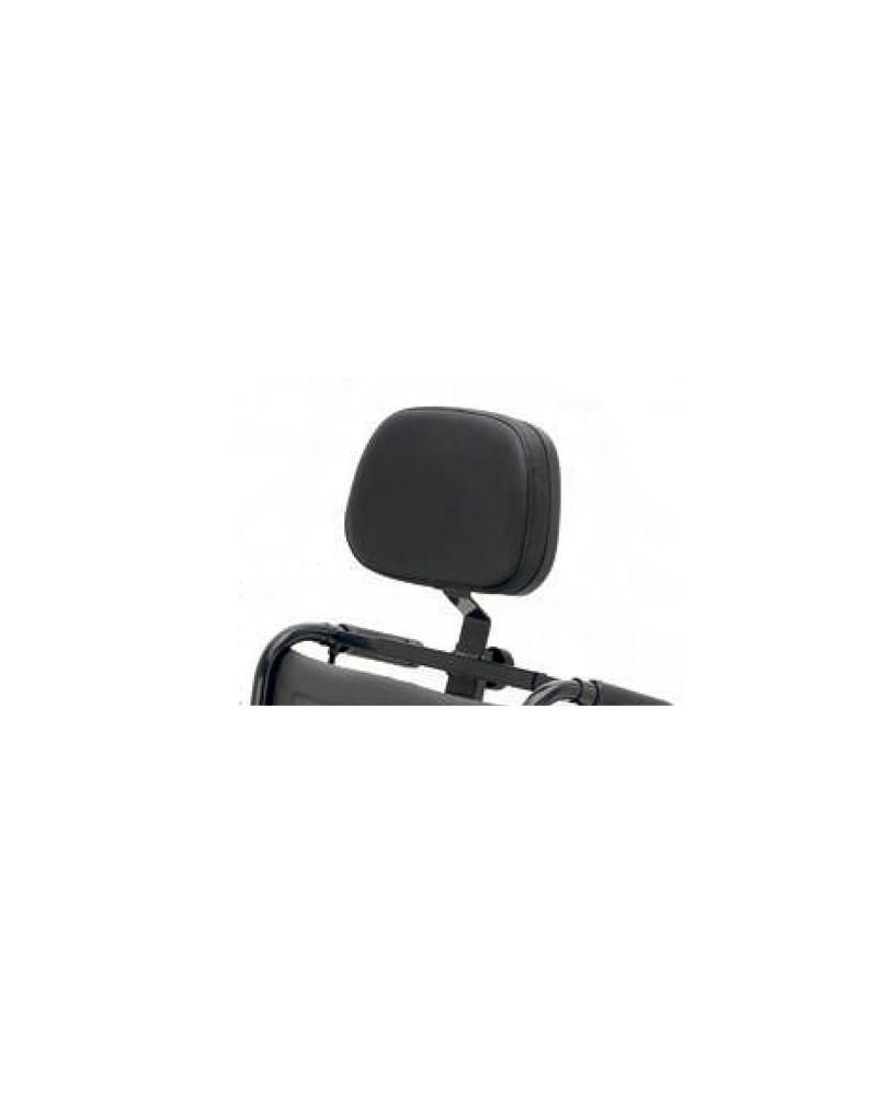 Reposacabezas de skay  SUNRISE accesorio para silla de ruedas Breezy