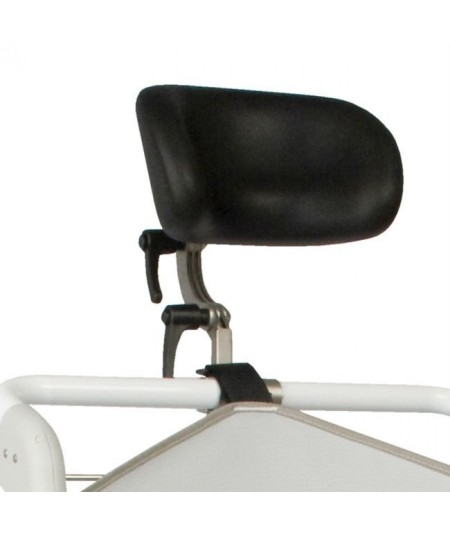 Silla de Ducha Basculante Etac Mobile Tilt