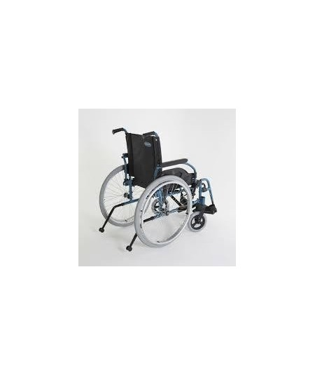 INVACARE Action 1 R -...