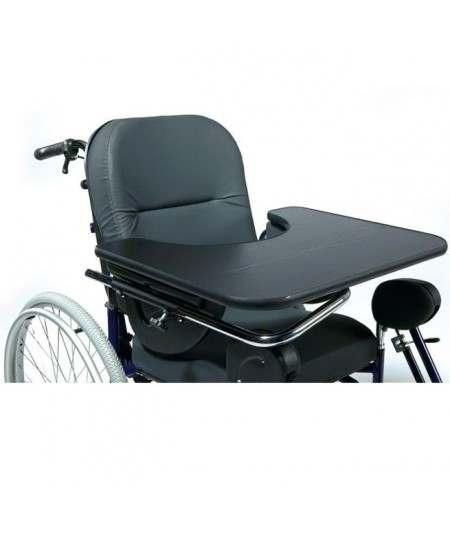 Mesa VERMEIREN accesorio silla ruedas