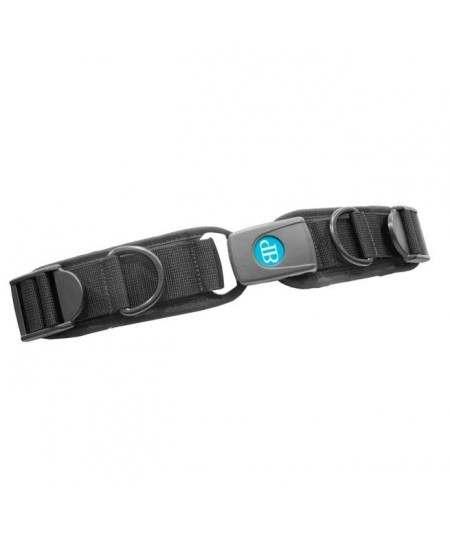 Cinturón pélvico REHAGIRONA Bodypoint accesorio para Corzo