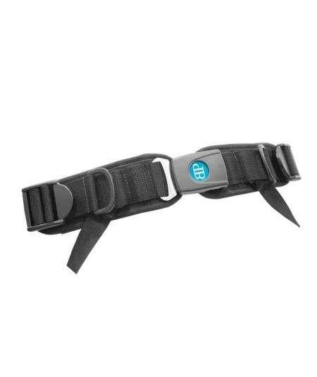 Cinturón pélvico de 4 puntos REHAGIRONA Bodypoint accesorio para pc