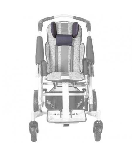 Soporte para nuca  REHAGIRONA Tom 5 accesorio para silla pc