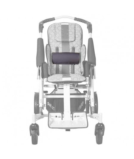 Soportes lumbar  REHAGIRONA Tom 5 accesorio para silla pc