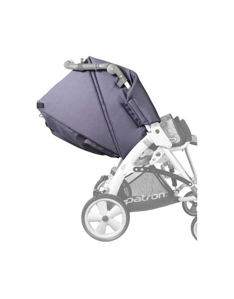 Extensión protector lateral REHAGIRONA Tom 5 accesorio para silla pc