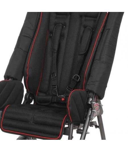 Protectores de tubo SUNRISE accesorio para silla pc