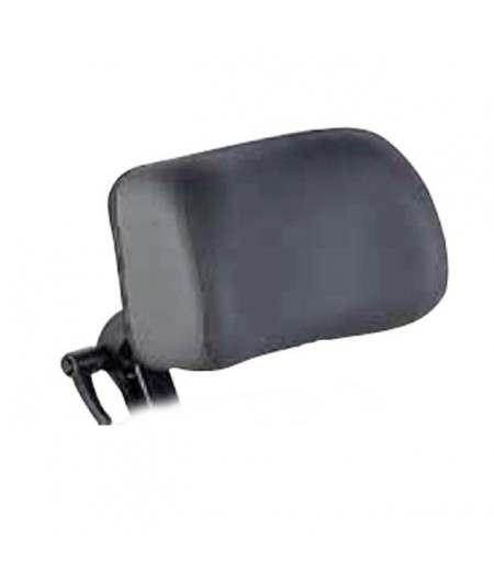 Reposacabeza INVACARE accesorio para silla de ruedas TDX