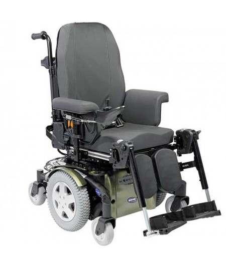 INVACARE TDX SP2 NB (Narrow Base) silla de ruedas eléctrica