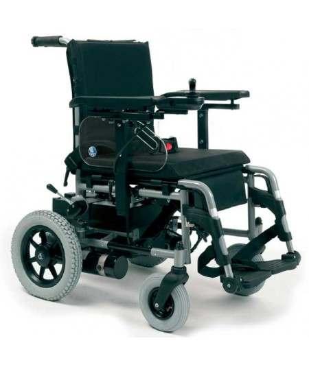 VERMEIREN Express silla de ruedas eléctrica