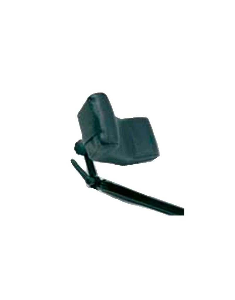 Reposacabeza VERMEIREN accesorio para silla de ruedas eléctrica Navix SU