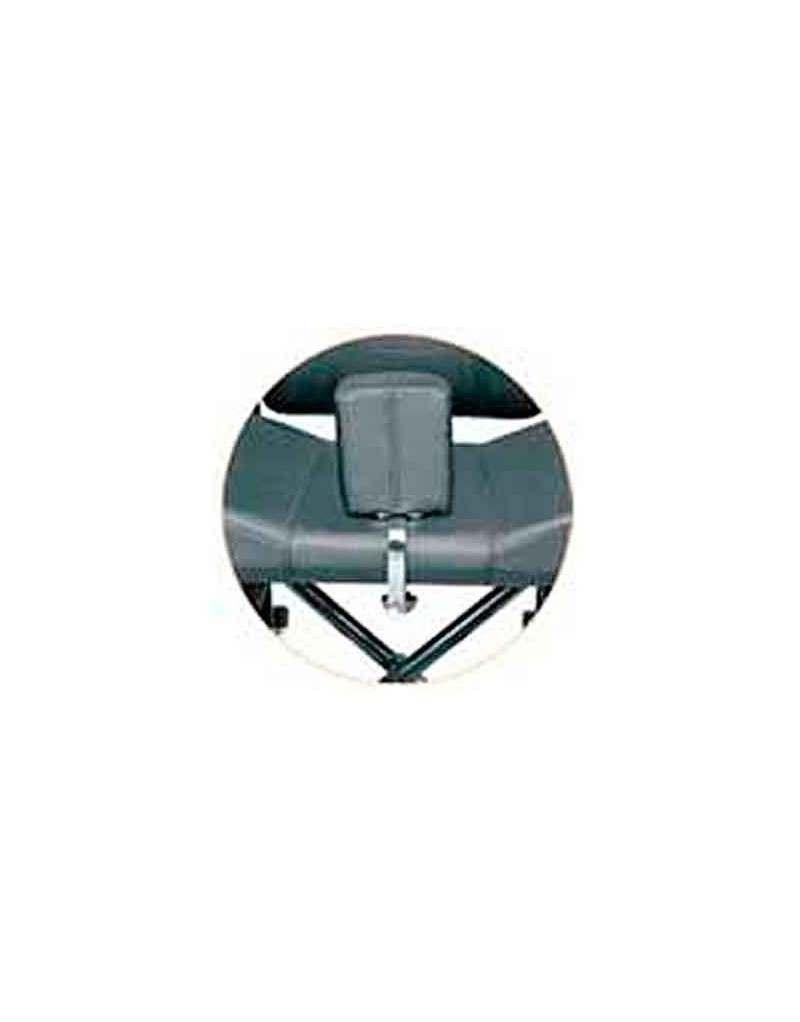 Taco abductor IM accesorio silla ruedas